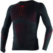 Dainese D-Core Thermo Ls Black / Red