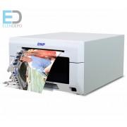 DNP DS620 printer