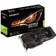 Gigabyte GeForce GTX 1060 G1 Gaming 3072MB GDDR5 PCI-Express Graphics Card GV-N1060G1 GAMING-3GD Core Clock: 1594MHz Boost Clock: 1809MHz