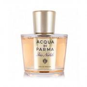 Acqua di Parma Parma Water Iris Noble Eau De Parfum 100ml