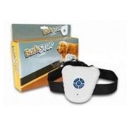 Bark Stop dispozitiv antilatrat
