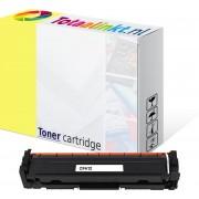 Toner voor HP Color Laserjet Pro M452dn geel huismerk
