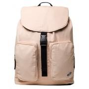 VANS Rucsac pentru femei Geomancer Cord Backpack Spanish Villa VN0A3WF3OEN1