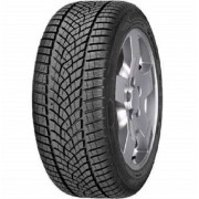 Goodyear UltraGrip Performance + 255/45R20 105V XL