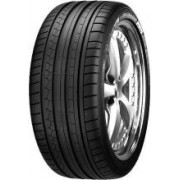 Dunlop Sp sport maxx gt 275/40R20 106W XL RUN FLAT PJ
