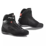 TCX Baskets TCX Pulse Noir