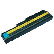 Battery, IBM, T60/ R60/ R61, 11.1V, 7800mAh (NB-IBM-T60-7800MA)