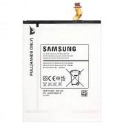 Samsung Batteria Litio Originale Eb-Bt115abe Bulk Per Galaxy Tab 3 Lite 7 T110 Tab 3 Lite 7 3g T111