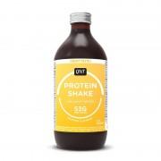 QNT Protein Shake - 12 x 500 ML - Banaan
