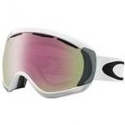 Oakley Gafas de Sol Oakley Goggles Oakley OO7047 CANOPY 704754