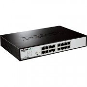 Switch DGS-1016D