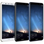 "Smartphone, Huawei Mate 10 Lite, DualSIM, 5.9"", Arm Octa (2.36G), 4GB RAM, 64GB Storage, Android, Black (6901443199112)"