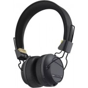 Sudio Regent II Bluetooth Auriculares Inalambricos, Negro A