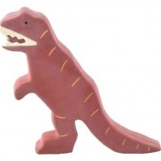 Tikiri - pistol jucărie de apă dinozaur Tyrannosaurus Rex (T Rex)