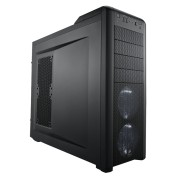 Corsair carbide series 400R Black ATX