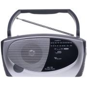 RADIO FM PORTABIL AZUSA MODEL PR-111 URZ2038