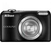 Nikon APARAT CYFROWY COOLPIX L27 CZARNY
