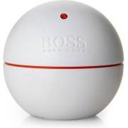 Hugo Boss White Heat Men Eau De Toilette
