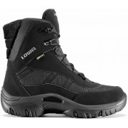 Lowa - Trident II GoreTex women's winter shoes (black) - EU 37 - UK 4