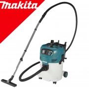 MAKITA VC3012L Aspirator 30 l, 1200 W