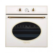 Kuppersberg Встраиваемый электрический духовой шкаф Kuppersberg SR 663 W
