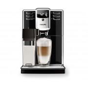 Philips EP5360/10 Koffiezetapparaten - Zwart