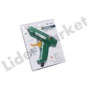 Pistol de lipit cu silicon glue gun Akko Star 60W
