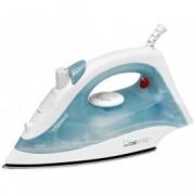 CLATRONIC Pegla na paru DB 3485 2200w,keramička podloga