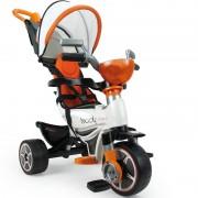 Injusa body max dečiji tricikl model 422