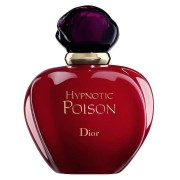 Christian Dior Hypnotic Poison Eau de Toilette 50 ml