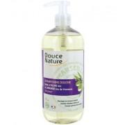 Douce Nature Douchegel & Shampoo Lavendel (500ml)