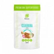 Intenson Guaranà in polvere, 100 g