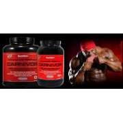 Musclemeds Carnivor - Beef Protein Isolate 957g-1019g Hidrolizált marhafehérje, marha fehérje Laktózmentes és tejtermékmentes!