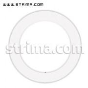 Těsnění spirály teflonové parního kotle 21064