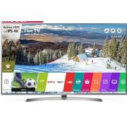 Televizor LG 70UJ675V, LED, Ultra HD, Smart tv, 177cm
