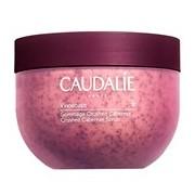 Esfoliante corporal crushed cabernet 150g - Caudalie