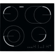 0202100544 - Električna ploča Zanussi ZEV6646FBA