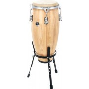 """Sonor GQW 11 NM 11"""""""" Global Quinto"""