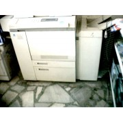 Копирна машина MINOLTA EP8605