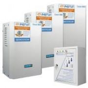 Трехфазный электронный стабилизатор Энергия Classic 27000