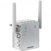 Точка за достъп Netgear EX3700 AC750