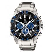 Ceas barbatesc Casio Edifice EFR-534D-1A2VEF Chronograph Super Illuminator