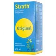 Ledins Bio-Strath elixir 250 ml