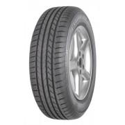 Anvelope Goodyear EFFICIENT GRIP 195/65 R15 95H