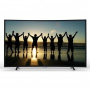 Thomson TV LED 4K Ultra HD 140 cm Thomson 55UA8796