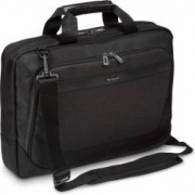 Geanta Laptop Targus 14-15.6 inch Citysmart TBT914EU Negru