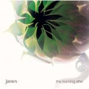 James - Morning After (0602527411248) (1 CD)