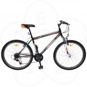 Bicikl MTB Xplorer Rookie 4.3