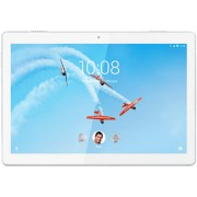 LENOVO Tab M10 - 16 GB - Wit