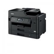Brother MFC-J5730DW Ad inchiostro A3 WiFi Nero multifunzione
